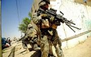 В Иордании погибли трое американских военных