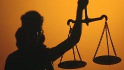 Принято решение о нежелательности пребывания криминального авторитета Мераба Джангвеладзе в России