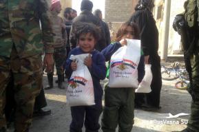 vezhlivye_lyudi_siriya_3