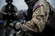 В Саратовской области сотрудники полиции пресекли деятельность организованной группы, занимавшейся телефонным мошенничеством