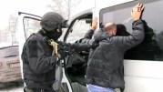 В России пресечена деятельность международного наркосиндиката (Видео)
