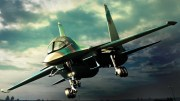 Парашютные бомбы ВКС РФ сровняли с землей укрепрайон «Аль-Каиды»