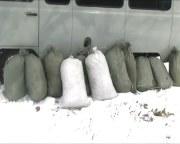 В Приморском крае полиция ликвидировала 18 наркопритонов