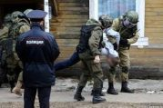 Калининградские полицейские пресекли деятельность  продавцов наркотиков