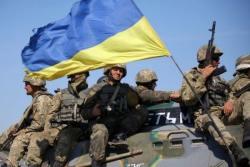 Масштабные потери ВСУ в Донбассе — подробности (ВИДЕО)