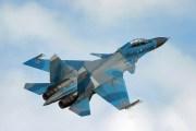 Американцы испугались русских самолетов нового поколения (Видео)