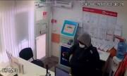 В Новосибирске полицейские задержали подозреваемого в разбойных нападениях