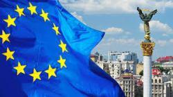 В Испании задержали группу украинцев