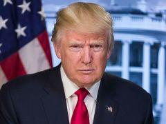 Государственный секретарь предупреждает, что Трамп может «саботировать» перепись 2020 года