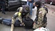 ВНИМАНИЕ : Питерские мошенники  (Видео)