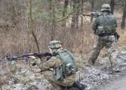 Народная армия ДНР уничтожает солдат ВСУ ( Видео)