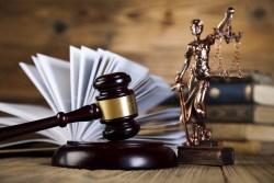 В Иркутске вынесен приговор торговцам наркотикам