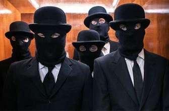 В Ставрополье задержаны грабители, ограбление в Ставрополье, Ставрополье новости, жизнь в Ставрополье, информационный портал, видеоблог, политика новостей, криминальные новости, криминальные новости Ставрополье, новости дня, новости дня Ставрополье, Ставрополье онлайн, сотрудники полиции Ставрополье задержали грабителей, Ставрополье бандитизм