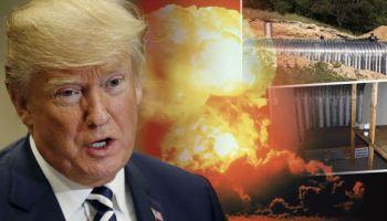 третья мировая война военно политическое обозрение, политическое обозрение, начало третьей мировой войны, третья мировая война 2018, дата третьей мировой войны, будет ли третья мировая война, математик рассчитал третью мировую войну, кто развяжет третью мировую войну, война между Россией и США, ядерная война между Россией и США, идет подготовка к третьей мировой войне, США создает ядерные бункеры, фото ядерного бункера, для каких целей США создает ядерные бункеры, для чего создают США ядерные бункеры, Трамп развяжет третью мировую войну, россия третий мировой война, ядерная война, новые ядерные ракеты России, путин развязал третью мировую войну, Путин и его ракеты, какую ракеты представил Путин, планы Путина на 2018 год, война, мировая война, правила ядерной войны, после ядерной войны, что будет после ядерного удара России, ядерное оружие война, ядерное оружие война против России, the third world war military political review, political review, the beginning of the third world war, the third world war in 2018, the date of the third world war, whether the third world war, mathematician calculated the third world war, who will unleash the third world war, the war between Russia and the United States, nuclear war between Russia and the United States, preparations are being made for a third world war, the United States is building nuclear bunkers, for which purposes the US is building nuclear bunkers, for which the US is building nuclear bunkers, Trump will unleash a third world war, nuclear war, the new nuclear missiles of Russia, Putin launched the third world war, Putin and his missiles, what missiles Putin introduced, Putin's plans for 2018, war, the world war, the rules of nuclear war, after a nuclear war, nuclear weapons war, nuclear weapons war against Russia
