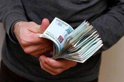 Краснодарский  вымогатель задержан : Оперативное видео
