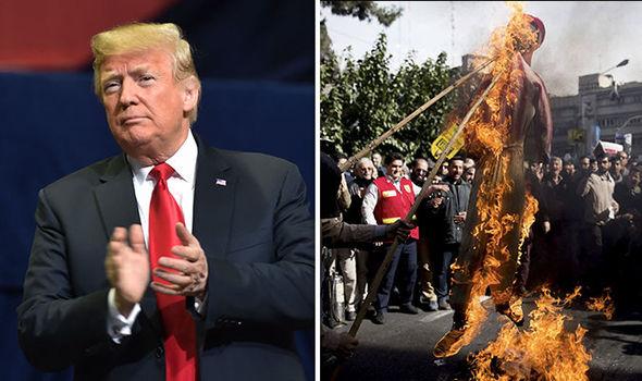 Trump-news-Iran-news-Iran-iran-protests-iran-sanctions-trump-sanctions-donald-trump-sanctions-1040895