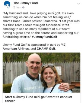 the-jimmy-fund