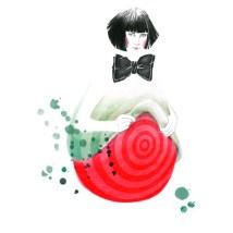 01_fashion_around-me3