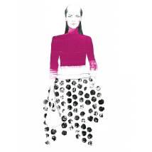 18_fashion_youdesignme