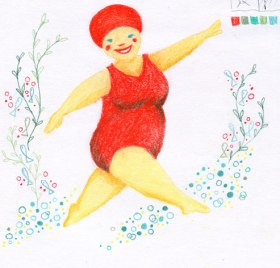 illustration-by-youdesignme_happy-swimming