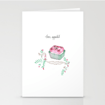 bon appetit01_cards_by youdesignme