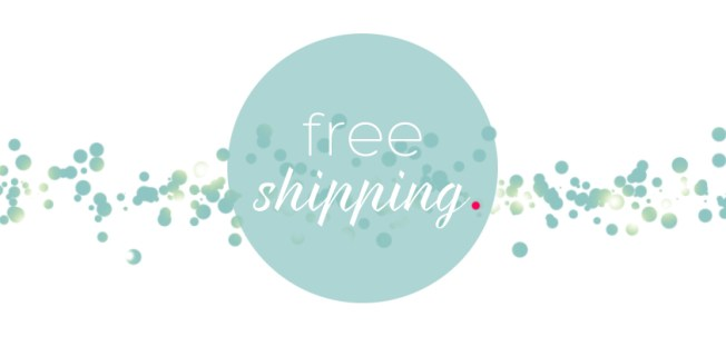 illustration_free-shipping_by youdesignme