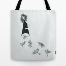 illustration by youdesignme_B2_totebag_society6
