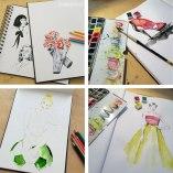 sketchbook-by-youdesignme