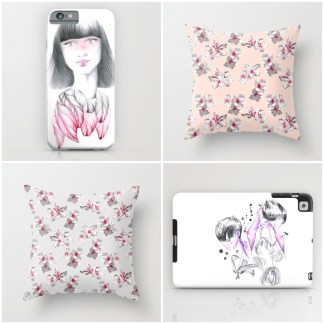 products-youdesignme