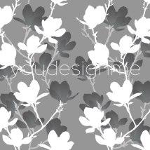 magnolia_grey