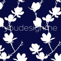 magnolia_uni_blue