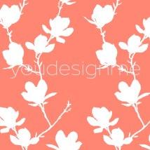 magnolia_uni_peach