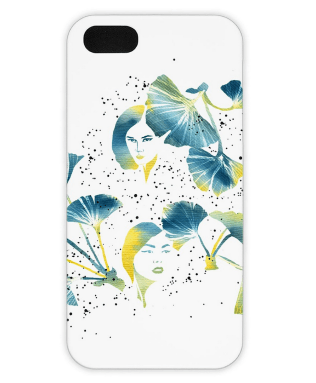 simon_iphone-case