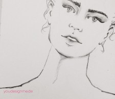 elena-by-youdesignme_sketchbook