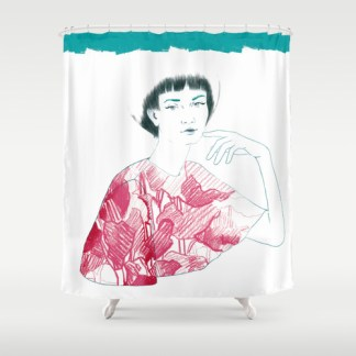 lina-curtain