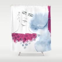 youdesignme-elena-curtain