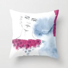 youdesignme-elena-pillow
