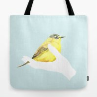 youdesignme_tote