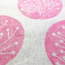 stamps_fabric_youdesignme