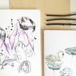 juniqe-sketchbook_03