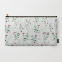 springtime-pink-09o-carry-all-pouches