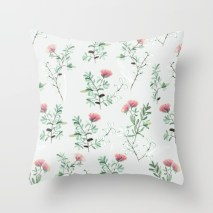 springtime-pink-09o-pillows