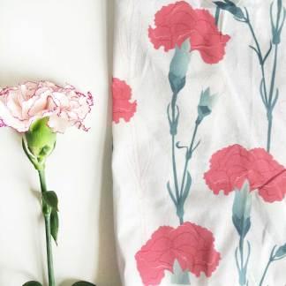 carnation-fabric2