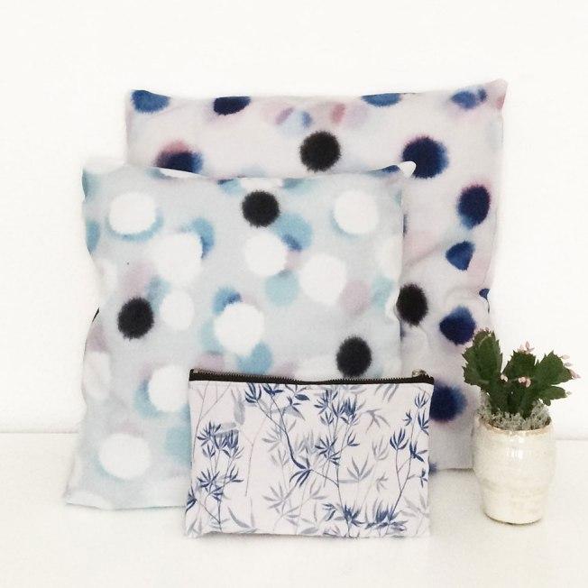 interior-pillows