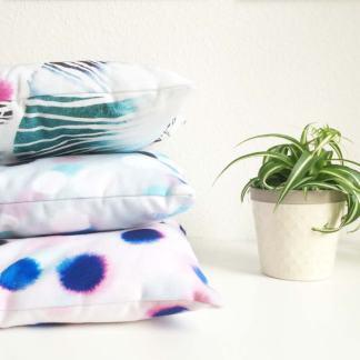 redbubble-pillows