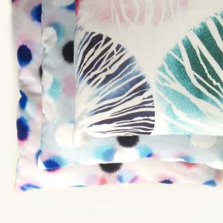 redbubble-pillows2