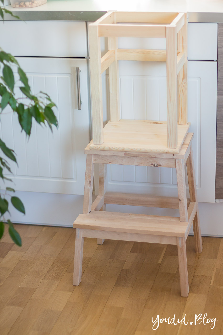 Learning Tower Ikea Cheap Molger Learning Tower With