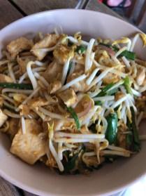 pad thai shop phuket