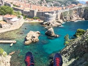 Croatia3