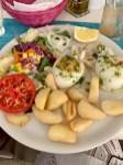 La Mar De Bo Restaurantin mallorca